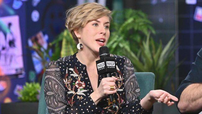 Erin Napier Net Worth