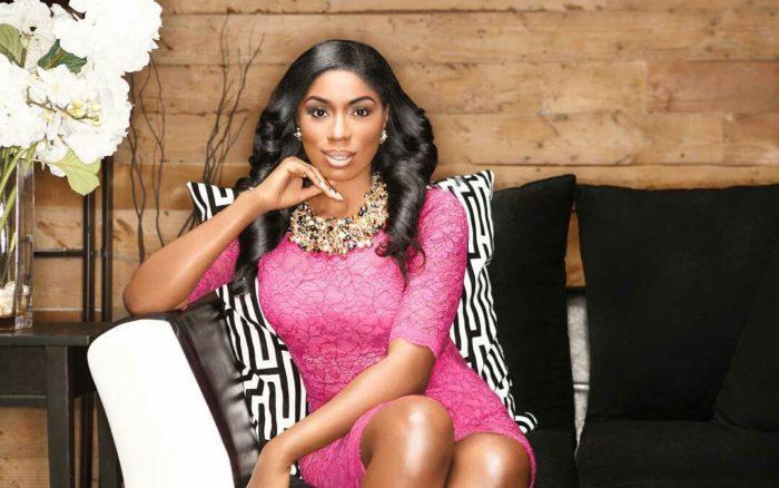 Wendy Osefo Net Worth