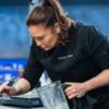 Chef Antonia Lofaso Net Worth @chefantonia