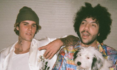 Benny Blanco and Justin Bieber Net Worth