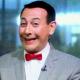 Paul Reubens Pee-Wee Herman Net Worth