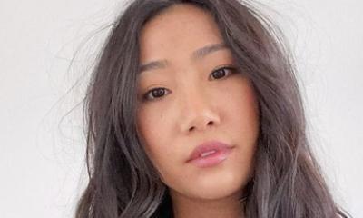 Olivia Liang Net Worth @itsmeolive