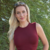 Paige Renee Spiranac Net Worth @_paige.renee