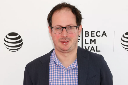 Nate Silver Net worth