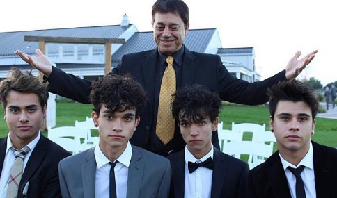Dobre Brothers Net Worth