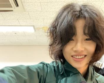 Hoyeun Jung Net Worth
