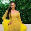Queen Naija Net Worth